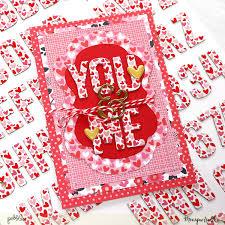 diy valentine u0027s day home decor pebbles inc