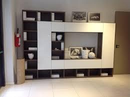 Libreria Cubi Ikea by Voffca Com Veranda Decorazione Kachel