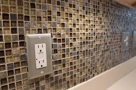 small tile backsplash in kitchen glass backsplash designs furniture mosaic kitchen agamainechapter