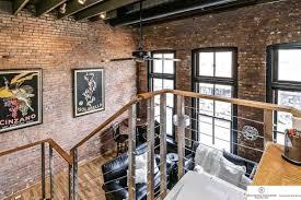 3 bedroom apartments for rent in omaha ne upscale 1 bedroom