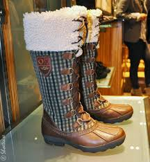 womens boots toronto oh the irony shoetease at the ugg toronto yorkville store opening