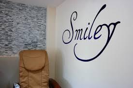 smiley nails ii photo gallery virtual tour elmhurst u0027s 1