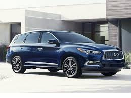 Infiniti M56 For Sale Alaska by 50 Best 2016 Infiniti Qx60 Hybrid For Sale Savings From 3 449
