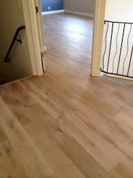 Kahrs Wood Flooring Wood 15 15 Kahrs Wire Brushed Oil Pre Finished Engineered Wood