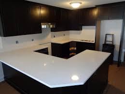 Kitchen Cabinets Chicago Il by Naturaquartz Ice White Chicago Il Amf Brothers