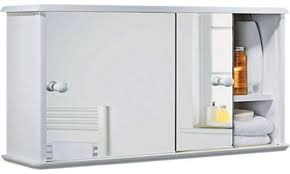 Kitchen Cabinets With Sliding Doors by Home Decor Sliding Door Bathroom Cabinet Bathroom Shower