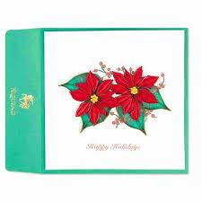 Pointsettia 180 Best Quilling Christmas Poinsettias Images On Pinterest