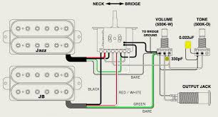 5 way switch wiring diagram efcaviation com