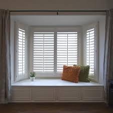 home depot interior window shutters window shutters at home depot fly