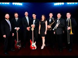 denver wedding band honeycomb band pop funk motown more denver co
