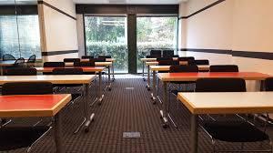 training room get smart workspaces
