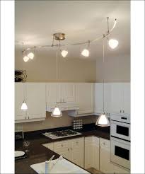 Menards Pendant Lights Kitchen Patriot Pendant Lighting Contractor Pack Flush Mount