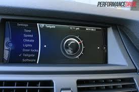 2012 bmw x5 xdrive30d review performancedrive