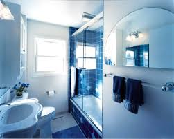 Leaking Frameless Shower Door by Showers Stand Up Shower Door Seal Stand Up Shower Door Home