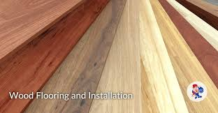 south florida wood flooring lowest prices guaranteed warehouse