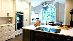 kitchen decorations ideas theme small kitchen decorating themes parkapp info