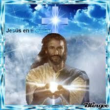 imagenes lindas de jesus con movimiento postal cristiana imagenes de jesus fotos de jesus part 2