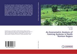 lap lambert academic publishing 137209 products page 2681