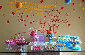 1st birthday boy themes 34 creative girl birthday party themes ideas my