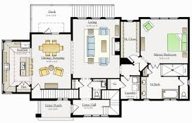 contemporary homes plans small bathroom floor plans courageous floor plan for homes with