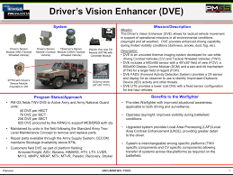 driver u0027s vision enhancer dve national guard association of the