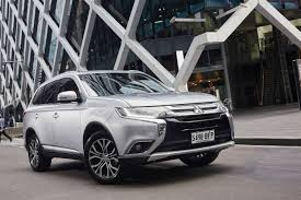 mitsubishi outlander 7 seater review 2016 mitsubishi outlander review and first drive