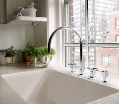 levier cuisine évier de cuisine en idées en marbre quartz ou granit