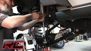 lift kit for 2007 jeep wrangler unlimited installing 2007 2017 jeep wrangler 4 inch x series suspension lift
