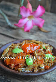 didi cuisine 619 best food cuisine images on