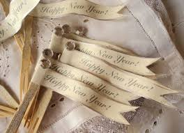 New Year S Eve Table Decorations Uk by 91 Best New Year U0027s Eve Images On Pinterest Happy New Year New