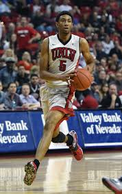christian wood photos photos fresno state v unlv zimbio