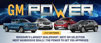 gmc black friday deals welcome to sapaugh chevrolet buick gmc in herculaneum mo