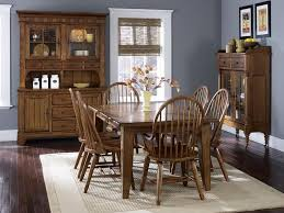 contemporary rustic dining room wall decor fascinating rustic