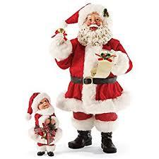 possible dreams santas department 56 possible dreams santas smile santa 10