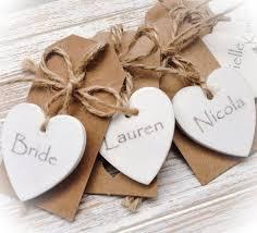 etiquettes dragã es mariage les 14 meilleures images du tableau livres d or mariage sur