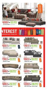 avenue black friday sale value city black friday 2013 ad find the best value city black