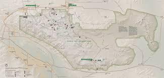 Smoky Mountain National Park Map Joshua Tree Maps Npmaps Com Just Free Maps Period
