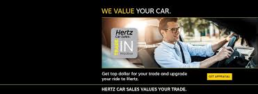 How To Care For Soapstone Used Cars For Sale Hertz Car Sales Palm Beach