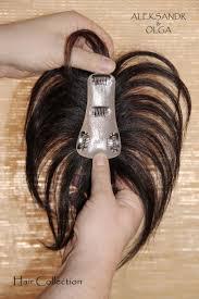 81 best наши изделия из натуральных волос images on pinterest