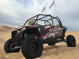 2016 polaris rzr turbo and 1000 factory graphic kits proline wraps