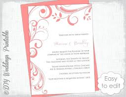 digital wedding invitations lovely digital wedding invitations templates or zoom 45 digital