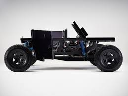buggy design the buggy reboot by joey ruiter
