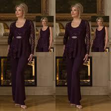 discount pant suit plus size special occasion 2017 pant suit