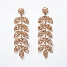 arabian earrings women jewellery river island