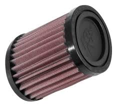 k u0026n air filter tb 1614 revzilla