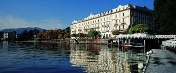 villa d u0027este luxury hotel in italian lakes italy