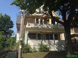 milwaukee historic properties