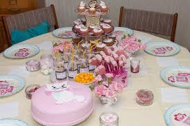 High Tea Party Decorating Ideas Szonja U0027s 5th Birthday U2013 High Tea Party U2013 Olison U0027s Cupcakes