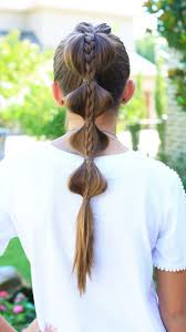 best 25 cute girls hairstyles ideas on pinterest cgh hairstyles