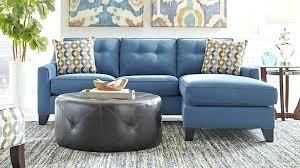 Blue Living Room Furniture Sets Awesome Blue Living Room Sets And Blue Living Room Sets Blue
